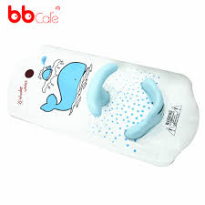 Spa Bath Mat Whale Bath Mat Uk Creative Rugs Decoration