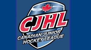Seeking Director Cjhl Seeking Director Of Officiating Nojhl League Site