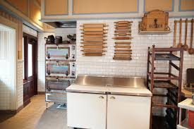 how to organise kitchen uk organising your bakery kitchen foods
