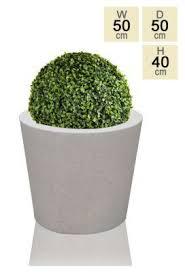 65 best garden planters ideas images on pinterest garden