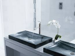 Kohler Vanity Faucets Bathroom Get Organized And Simplify Your Life By Using Awesome