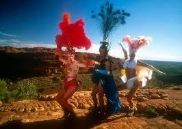 queen film details film on the rocks the adventures of priscilla queen of the desert