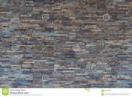 modern stone wall texture stock photo image 63625806
