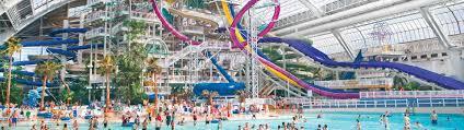 hours world waterpark west edmonton mall