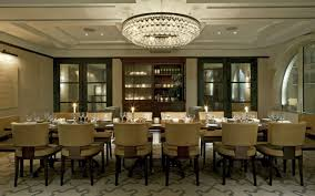 Best Private Dining Rooms In Nyc Home Design - Best private dining rooms in nyc