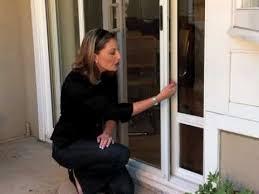 Dog Door For Patio Sliding Door Best 25 Sliding Glass Dog Door Ideas On Pinterest Patio Dog