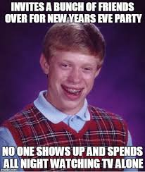 New Years Eve Meme - how i spent new year s eve imgflip