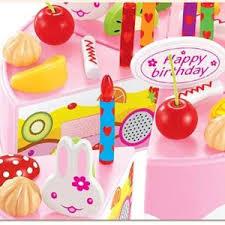 jeux de fille de 6 ans cuisine jeux filles 6 ans achat vente jeux et jouets pas chers