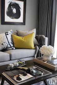 living room sofas ideas living room front room ideas grey elegant black and grey living