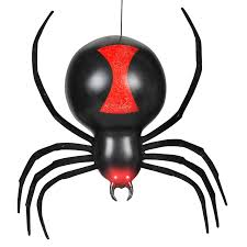 animated spider pictures free download clip art free clip art