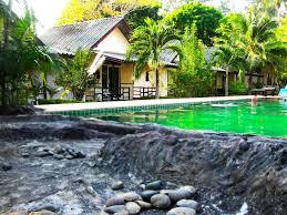 best price on lanta scenic bungalow in koh lanta reviews