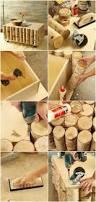 Wohnzimmertisch Holzstamm Die Besten 25 Couchtisch Selber Bauen Ideen Auf Pinterest