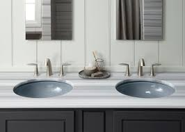48 best bathroom sinks images on pinterest bathroom sinks