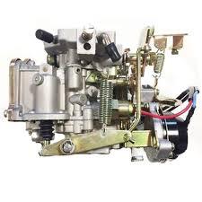 nissan pathfinder z24 engine 86 z24 engine related keywords u0026 suggestions 86 z24 engine long