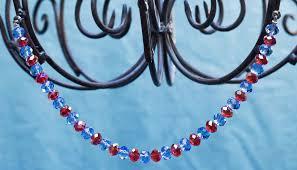 chapter garland pi beta phi set of 3 magnetic ornament