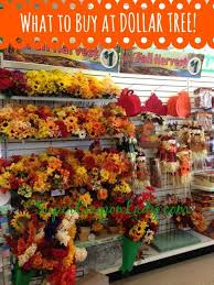 best 25 cheap fall decorations ideas on cheap