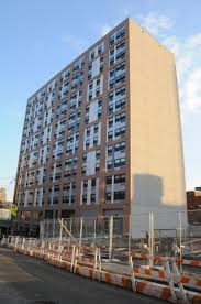 homeless veterans move off streets into bronx affordable housing the affordable housing building at 655 morris avenue has 16 apartments set aside for veterans