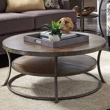 wayfair marble coffee table photo gallery of large round marble top coffee table wayfair