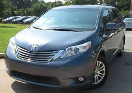 toyota leather seats 2015 toyota xle w back up leather seats lilburn