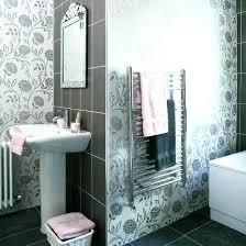 designer bathroom wallpaper wallpaper for bathrooms engem me
