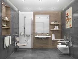 bathroom accessories salabaño
