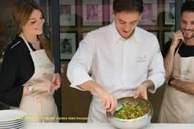 ecole de cuisine alain ducasse chair laja 885 unique photos de ecole de cuisine alain ducasse
