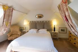 chambre beauvais we autour de oise les chambres de l abbaye st germer de fly