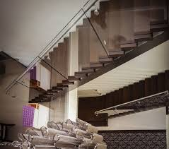Access Stairs Design 20 Best Glass Stainless Images On Pinterest Glass Stairs Stair