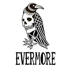 evermore tattoo parlour tattoo studio
