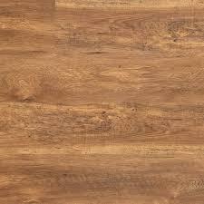 Quick Step Elevae Laminate Flooring Quick Step Dominion Aged Chestnut Laminate Flooring 6 Jpg
