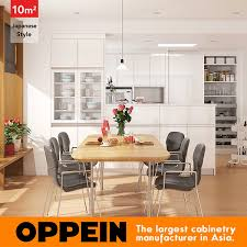 10 square meters china 10 square meters japanese style galley kitchen design op16