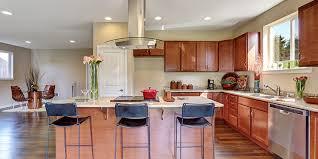 kitchen island exhaust hoods the 10 best island range hoods compactappliance for kitchen island