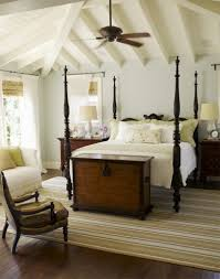 Caribbean Style Bedroom Furniture 71 Best Colonial Caribbean Images On Pinterest Bedrooms For The