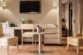 Inland Seas Apartments Winter Garden Luxury Cruise From Dublin To London Tower Bridge 19 May 2018