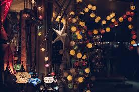 christmas christmas lights wallpaper slideshow free for laptop