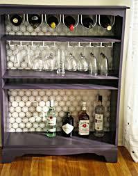 diy liquor cabinet ideas 10 best liquor cabinet ideas images on pinterest home ideas homes
