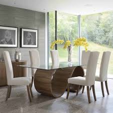 Extra Large Dining Room Tables large dining room table decoration u2014 the home redesign