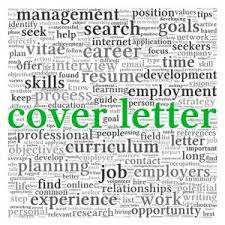 Claims Representative Resume  entry level insurance claims     Budget Analyst Cover Letter Example