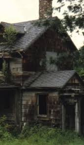 welcome to the summerwind mansion an abandoned hotbed of demonic
