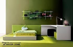 Simple Bedroom Designs For Small Rooms Minimalist Bedroom Design Design Ideas