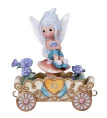 tink u0027s sister periwinkle tenth princess featured
