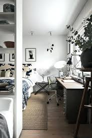 room divider for shared bedroom ikea expedit bookshelf room