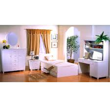 Toddlers Bedroom Furniture by All Types Of Bedroom Furniture Quick Shipping