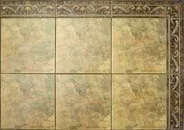 modern floor tile texture and ceramic tiles excerpt loversiq
