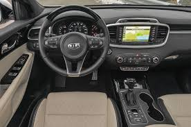 kia sportage interior 2019 kia sorento redesign my car 2018 my car 2018