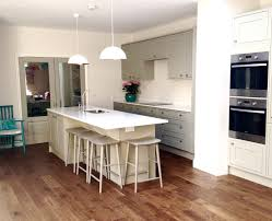 kitchen units are from wickes heritage grey they are a really