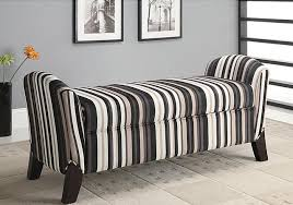 Modern Benches For Bedroom Accent Benches Bedroom Interior Design