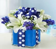 flowers for him for him flowers delivery manhattan ks westloop floral