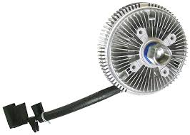 2003 chevy trailblazer fan clutch problem amazon com acdelco 15 40133 gm original equipment engine