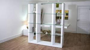 Oak Room Divider Shelves Storage Room Dividers Room Divider Shelf Dividers With Storage